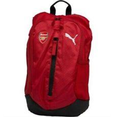 Batoh Arsenal FC - detský