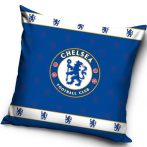 Vankúš Chelsea FC (oficiálny produkt)