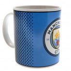 Hrnček Manchester City FC