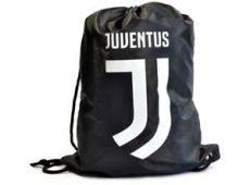 Športová taška Juventus FC