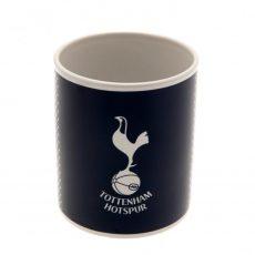 Hrnček Tottenham Hotspur (fade)