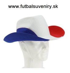Klobúk - Slovensko