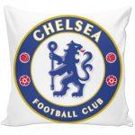 Vankúš Chelsea FC