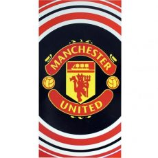 Osuška Manchester United F.C.