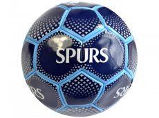 Futbalová lopta Tottenham Hotspur FC