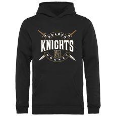 Mikina Golden Knights