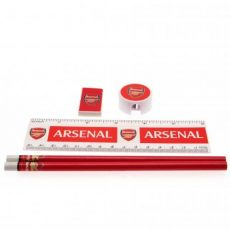 Školský set pre deti Arsenal FC