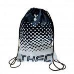 Športová taška Tottenham Hotspur FC