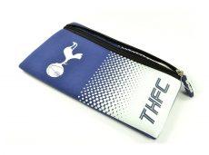 Peračník Tottenham Hotspur FC