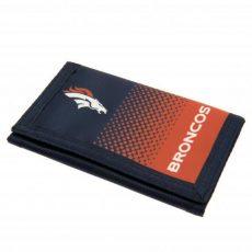 Peňaženka Denver Broncos