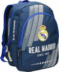 Batoh Real Madrid FC - detský