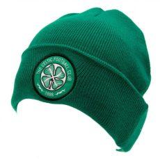 Čiapka Celtic FC