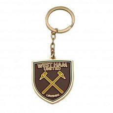 Kľúčenka West Ham United