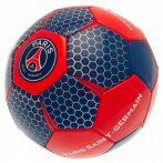 Futbalová lopta Paris SG
