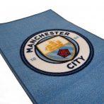 Koberec Manchester City